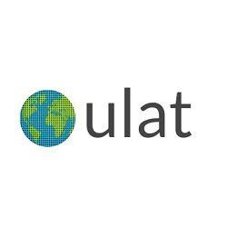 The ULAT